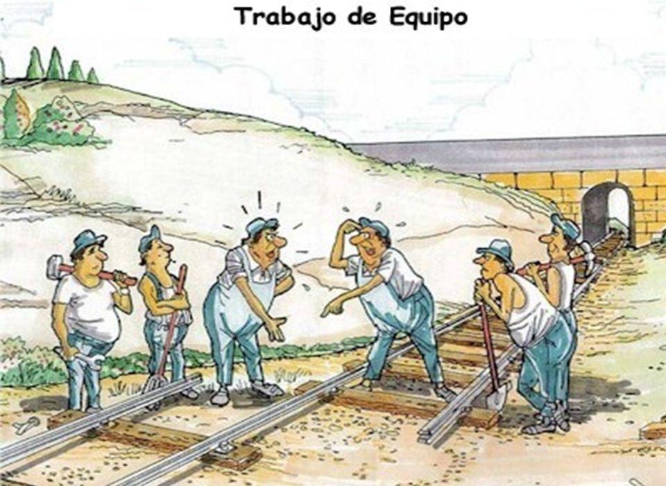 equipo-trabajo-eficaz