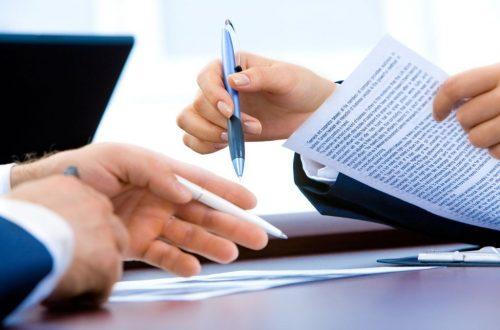 contratos coyunturales