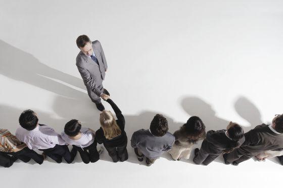 gestion-por-competencias